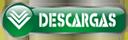5 DES